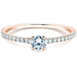 verlobungsring-pure-diamond-rosegold-diamant-025-ct_1-48908-440667