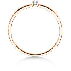 verlobungsring-pure-rosegold-diamant-004-ct_2-55965-430917