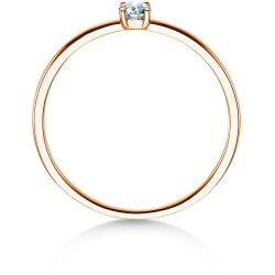 verlobungsring-pure-rosegold-diamant-008-ct_2-55965-430917