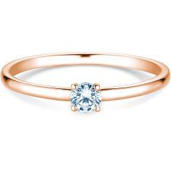 verlobungsring-pure-rosegold-diamant-013-ct_1-55965-430917