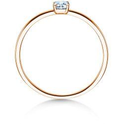 verlobungsring-pure-rosegold-diamant-013-ct_2-55965-430917