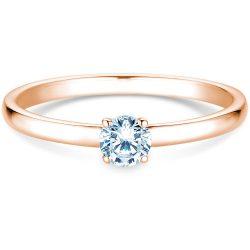 verlobungsring-pure-rosegold-diamant-023-ct_1-55965-430917