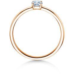 verlobungsring-pure-rosegold-diamant-023-ct_2-55965-430917