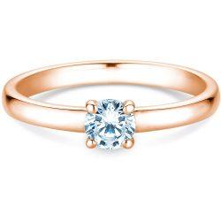 verlobungsring-pure-rosegold-diamant-030-ct_1-55965-430917
