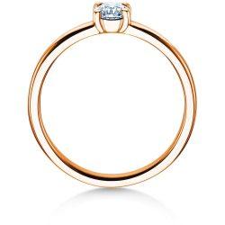 verlobungsring-pure-rosegold-diamant-030-ct_2-55965-430917