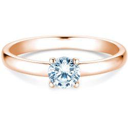 verlobungsring-pure-rosegold-diamant-050-ct_1-55965-430917