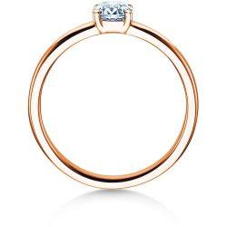 verlobungsring-pure-rosegold-diamant-050-ct_2-55965-430917