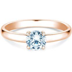 verlobungsring-pure-rosegold-diamant-075-ct_1-55965-430917