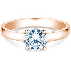 verlobungsring-pure-rosegold-diamant-100-ct_1-55965-430917