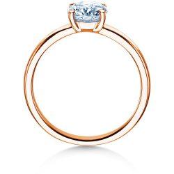 verlobungsring-pure-rosegold-diamant-100-ct_2-55965-430917
