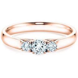verlobungsring-rosegold-14-karat-mit-diamant-020-karat-3-stones_1