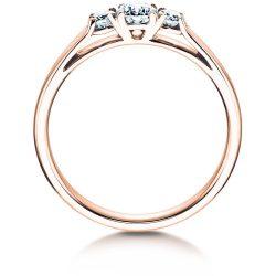 verlobungsring-rosegold-14-karat-mit-diamant-020-karat-3-stones_2