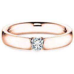 verlobungsring-rosegold-14-karat-mit-diamant-025-karat-destiny_1