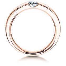 verlobungsring-rosegold-14-karat-mit-diamant-025-karat-destiny_2
