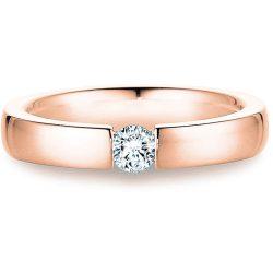 verlobungsring-rosegold-14-karat-mit-diamant-025-karat-infinity_1