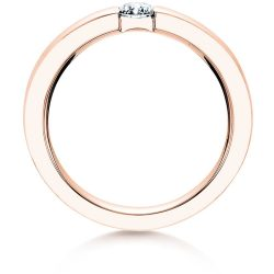 verlobungsring-rosegold-14-karat-mit-diamant-025-karat-infinity_2