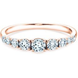 verlobungsring-rosegold-14-karat-mit-diamant-043-karat-9-diamonds_1