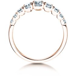 verlobungsring-rosegold-14-karat-mit-diamant-043-karat-9-diamonds_2