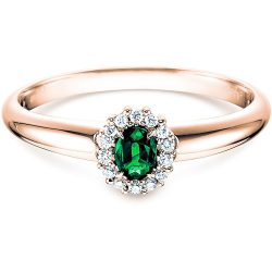 verlobungsring-rosegold-14-karat-mit-smaragd-025-karat-jolie_2