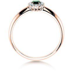 verlobungsring-rosegold-14-karat-mit-smaragd-025-karat-jolie_3
