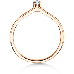 verlobungsring-royal-rosegold-diamant-005-ct_2-55975-430907