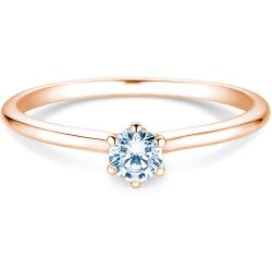 verlobungsring-royal-rosegold-diamant-025-ct_1-55975-430907