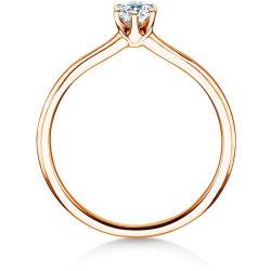 verlobungsring-royal-rosegold-diamant-025-ct_2-55975-430907
