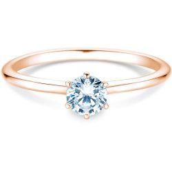 verlobungsring-royal-rosegold-diamant-040-ct_1-55975-430907