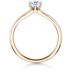 verlobungsring-royal-rosegold-diamant-040-ct_2-55975-430907