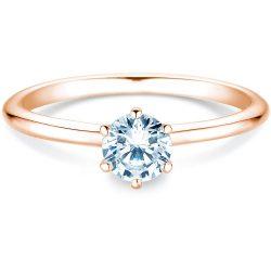 verlobungsring-royal-rosegold-diamant-060-ct_1-55975-430907