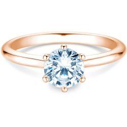 verlobungsring-royal-rosegold-diamant-100-ct_1-55975-430907