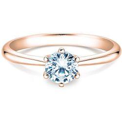 verlobungsring-spirit-rosegold-diamant-0100-ct_1-52540