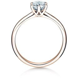 verlobungsring-spirit-rosegold-diamant-0100-ct_2-52527