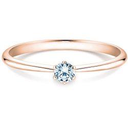 verlobungsring-spirit-rosegold-diamant-015-ct_1-52536