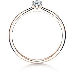 verlobungsring-spirit-rosegold-diamant-015-ct_2-52523