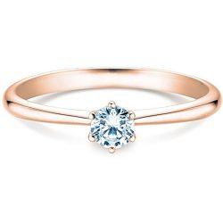 verlobungsring-spirit-rosegold-diamant-025-ct_1-52537