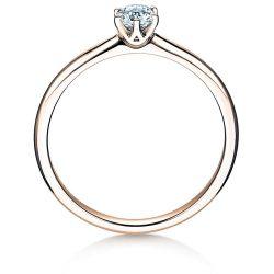 verlobungsring-spirit-rosegold-diamant-025-ct_2-52524