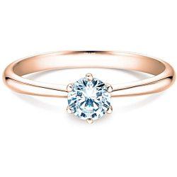 verlobungsring-spirit-rosegold-diamant-040-ct_1-52538