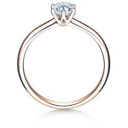 verlobungsring-spirit-rosegold-diamant-040-ct_2-52525