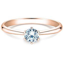 verlobungsring-spirit-rosegold-diamant-050-ct_1-52539