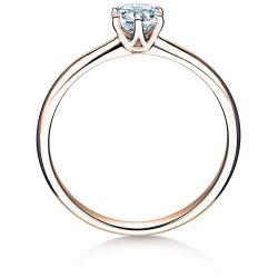 verlobungsring-spirit-rosegold-diamant-050-ct_2-52526