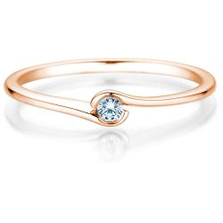 verlobungsring-touch-rosegold-diamant-004-ct_1-56001-430909