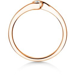 verlobungsring-touch-rosegold-diamant-004-ct_2-56001-430909