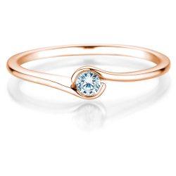 verlobungsring-touch-rosegold-diamant-008-ct_1-56001-430909