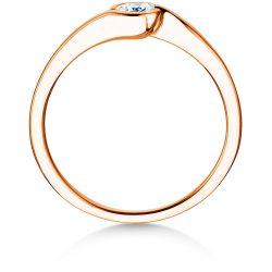 verlobungsring-touch-rosegold-diamant-013-ct_2-56001-430909