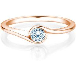 verlobungsring-touch-rosegold-diamant-023-ct_1-56001-430909