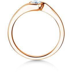 verlobungsring-touch-rosegold-diamant-023-ct_2-56001-430909