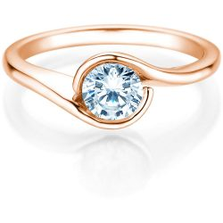 verlobungsring-touch-rosegold-diamant-075-ct_1-56001-430909