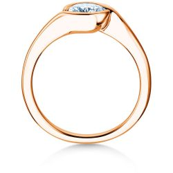 verlobungsring-touch-rosegold-diamant-075-ct_2-56001-430909