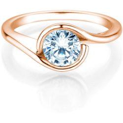 verlobungsring-touch-rosegold-diamant-100-ct_1-56001-430909